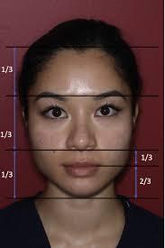 lip augmentation and