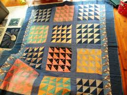 22 best Appalachian Quilts images on Pinterest | Antique quilts ... & Antique 1930s Appalachian Quilt Adamdwight.com
