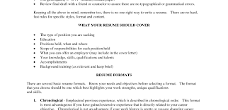 Full Size of Resume:resume Review 21 Cover Letter Template For Examples Of  Good Resumes ...