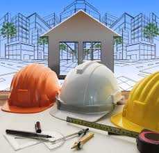 The Role of Structural Engineering Services for Quality Structures