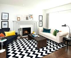rugs to go with dark grey couch light sofa decorating ideas what color rug goes area