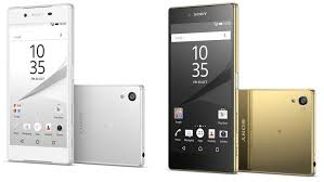sony xperia z5 premium gold. inilah sony xperia z5! spec gahar, dual sim 4g, layar 4k ultra hd dan kamera exmor 23mp! z5 premium gold