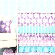 purple chevron bedding purple baby girl bedding and grey crib bedding purple baby girl purple and