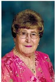 Janice Kahler Obituary - (2016) - Lima, OH - The Lima News