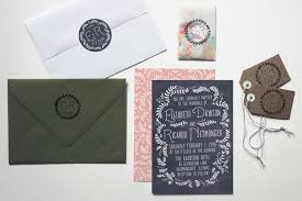 wedding invitation etiquette you can use in the modern world a Wedding Invitation Bring A Guest printable press invitations wedding invitation bring a guest