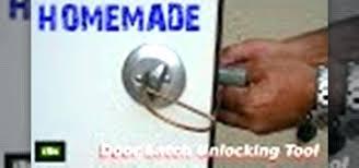 unlock bathroom door boxcity co