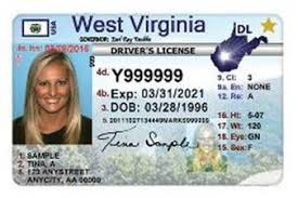Wvnews News Facility October com Flights To Need Enter Wv Real Id Federal Board Residents 2020 Starting Will