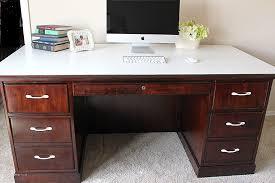 diy desk painting ideas remodelaholic dry erase painted desk download
