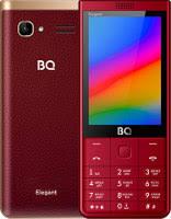 BQ <b>BQ</b>-<b>3595</b> Elegant – купить мобильный <b>телефон</b>, сравнение ...