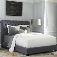 Furniture design bedroom sets Royal Upholstered Beds Liberty Furniture Bedroom Collection Bedroom Set Bedroom Furniture Liberty Furniture