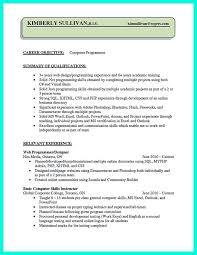 computer programmer resume samples cnc programmer resume machinist resume2 obsessed with this teacher