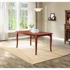 better homes and gardens dining table. Better Homes And Gardens Dining Table Elegant Cool Storage Stools Room Ottoman 8am