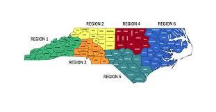 Georgia Families Health Plan Comparison Chart Understanding North Carolina Medicaid Transformation Rha