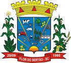 imagem de Flor do Sertão Santa Catarina n-19