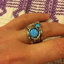 of israel near nazareth and mt tabor our shipment includes a wide variety of ring designs incorporating silver gold lab opal garnet onyx pearl