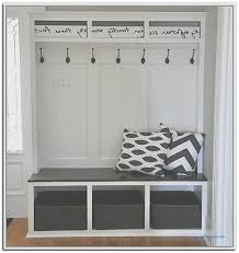 Storage Bench With Coat Rack Ikea Storage Benches And Nightstands Storage Bench With Coat Rack Ikea 59