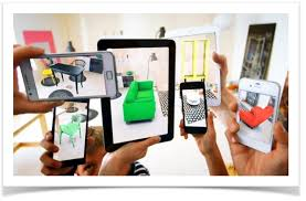Augmented Reality Vs Virtual Reality Venn Diagram Draft Web Site Project Augmented Reality Wiki Mq Edu Au