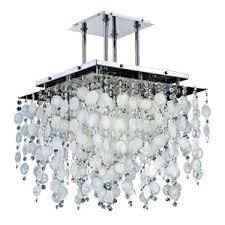 capiz shell lighting fixtures. Cityscape Capiz Shell 5-Light Novelty Chandelier Lighting Fixtures P