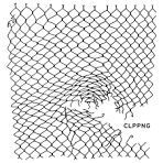 CLPPNG album by clipping