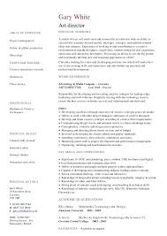 Example Of Cv Resume Fascinating Cv Resume Builder Office Administration Sample Examples Example For