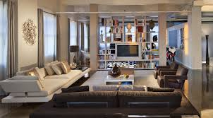 new york furniture. Small Apartment Furniture Nyc. Nyc Furniture. Living Room New York City Lovely