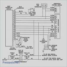 20 extra tekonsha voyager wiring diagram image free bolumizle org tekonsha voyager xp installation instructions 200 a lot more beautiful tekonsha voyager wiring diagram coachedby me with wiring gallery images, size 850 x 850 px, source techreviewed org
