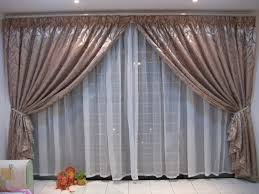 drapes for sale. Star Curtains White Sheer Pinch Pleat Sale Curtain Retailers Triple Heading Drapes For