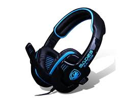 bose gaming headphones. sades sa708 gt ps4 gaming headset bose headphones