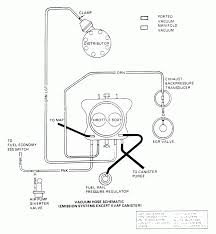 Large size of diagram bbbind wiring diagram picture ideas volvo s80bbbind s80 diagram bbbind wiring