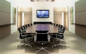 conference room design ideas office conference room. conference rooms minimalist office meeting room modern design ideas