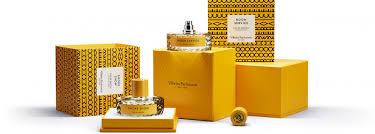 <b>Vilhelm Parfumerie</b>