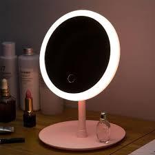 <b>Зеркала для макияжа</b> – цены и доставка товаров из Китая в ...