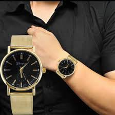 discount classic watches for men 2017 classic wrist watches for superior hot selling classic gold quartz stainless steel wrist watch for men and women zh3