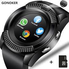 Smart <b>Watch</b> Price In Bangladesh - Buy Smartwatch From Daraz ...
