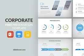 Microsoft Office Tamplates Office Powerpoint Templatesrosoft For School Download