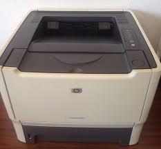 Hp laserjet p2015 printer drivers, free and safe download. Zvilgsnis Trukdyti Vidaus Hp Laserjet P2015 Pcl6 Yigityavuz Com