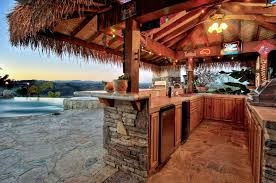 Tropical Bar Ideas Design Accessories Pictures Zillow Digs Wonderful ...