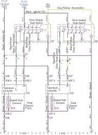 diagram opel astra j wiring wiring diagrams online opel corsa c wiring diagrams diagram