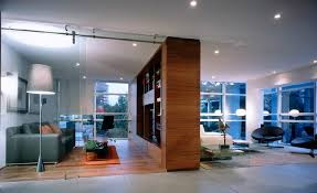 Interior Design Apartment Beauteous Imagine These Apartment Interior Design Apartment RD Mexico