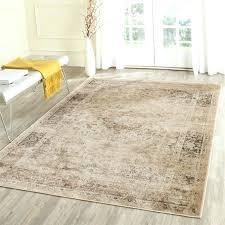 sizable 4x6 rugs ikea wool area 4 6 thelittlelittle