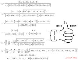 cool polar graph equations ti 84 plus jennarocca