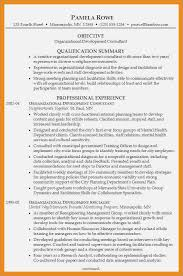Resume Template For Internal Promotion Best of Resume For Internal Promotion Fluentlyme