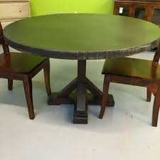 Iron Wood Dining Table Dining Table Wrought Iron Dining Table Base Somette Round Wrought