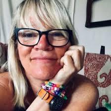 Toni McGregor (ribcrusher) - Profile   Pinterest