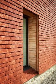 Brick Design Tiles India