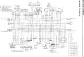 2001 marauder wiring diagram 3 subwoofer wiring diagram picture schematic honda shadow rh tejoo filmstoday co fifth wheel trailer wiring diagram electrica