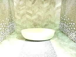 marble subway tile bathroom marble subway tile bathroom white and carrara marble subway tile bathroom