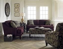 england furniture reviews derby aubergine ambrose twilight sofa