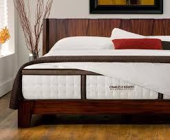 charles p rogers mattress. Delighful Mattress Charles P Rogers Powercore Estate 5000 For P Mattress R