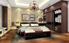 new style bedroom furniture. 2017 new style bedroom furniture naturalistic 03
